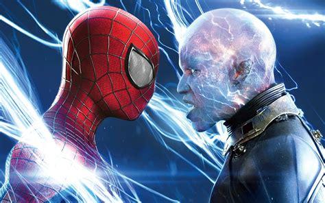 emuparadise amazing spider man 2 the amazing spider man 2 amonymous