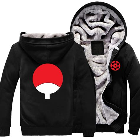 Jaket Uchiha Style By Snf2012 hoodie chinaprices net
