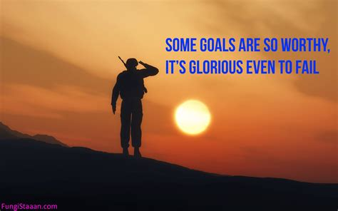 top  inspirational army quotes sayings fungistaaan