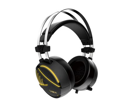 Headset Gamdias Hebe E1 Rgb Stereo Gaming Headset gamdias hebe e1 and hebe m1 rgb gaming headsets now available eteknix