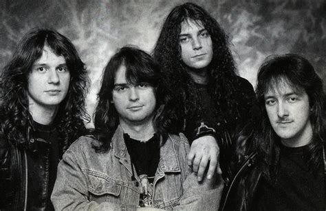 blind guardian blind guardian pictures metrolyrics