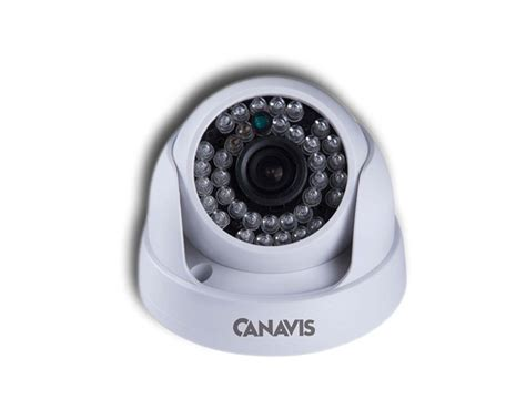 Hd Cctv Hd 2mp Hs 752 sale high definition 1080p indoor dome 2mp cctv cameras hd cctv ahd buy 2mp cctv