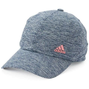 1000 ideas about adidas baseball cap on