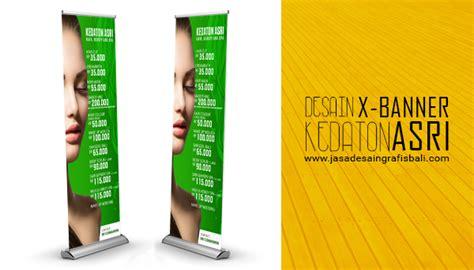 desain grafis denpasar jasa desain grafis bali murah berkualitas jasa buat web