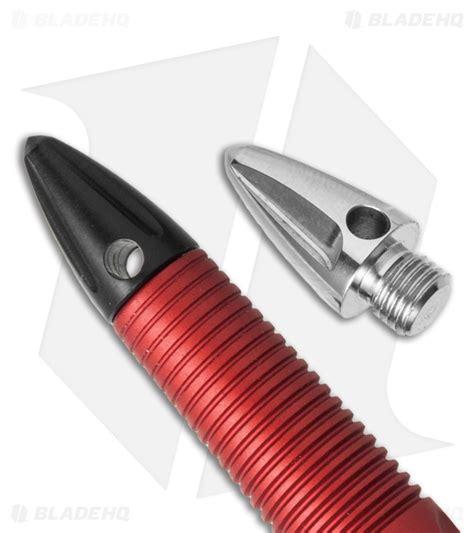 mil tac pen mil tac tdp2 tactical defense pen 2 tdp2 004 blade hq