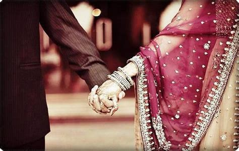 images of love marriage love marriage problem solution love marriage vashikaran