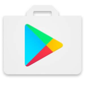 android play store play store 8 4 40 v for android