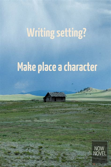 A Place Villain What Makes A Story 10 Ways To Improve Now Novel