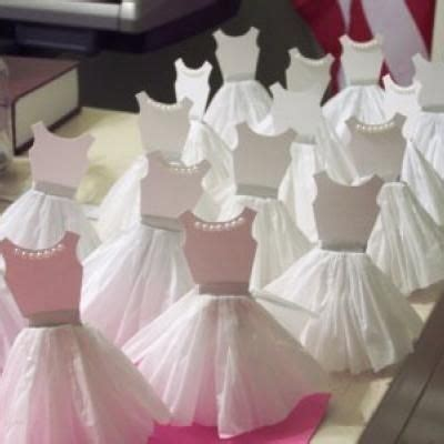 cupcake wedding toppers diy paper dress cupcake toppers