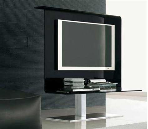 sleek tv stands sleek modern and contemporary plasma tv stands freshome com