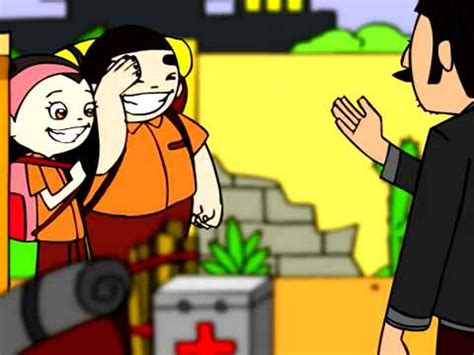 film animasi tentang narkoba animasi bahaya narkoba youtube