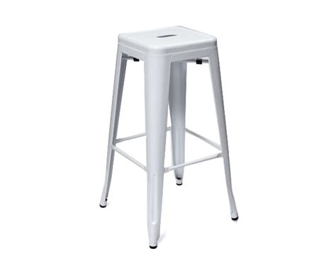 Chair Hire Perth by Chair Hire Perth Wa Chairs And Bar Stools Perth