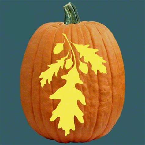 leaf pattern for pumpkin carving fall leaf pumkin carvings pumpkin carving patterns and