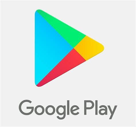 play store google play store new update theinspirespy