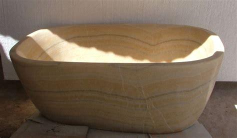 onyx bathtub onyx bathtubs onyx soaking tubs custom onyx bath tubs