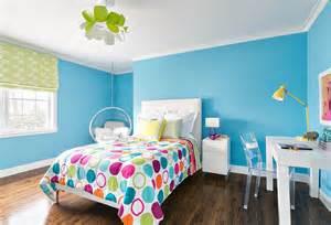 dream bedrooms for teenage girls tumblr deck home office asian medium cute bedroom ideas girl best design