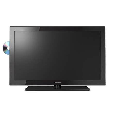 Tv Lcd Toshiba 24 Inch toshiba 24v4210 review 2012 24 inch led tv hdtv universe