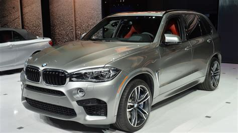 bmw jeep 2016 bmw x5 series 35i 2017 price in pakistan new model