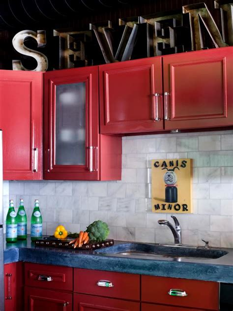 high impact upgrades easy kitchen cabinet makeovers this old house streamlined kitchen cabinet makeover hgtv