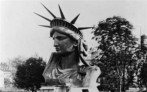 1800 Us Search Photos Statue Of Liberty Construction In The 1800s