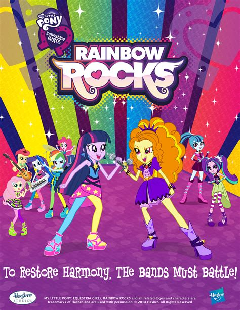 my little pony equestria girls rainbow rocks western my little rambling 63 a look at the movie quot my little