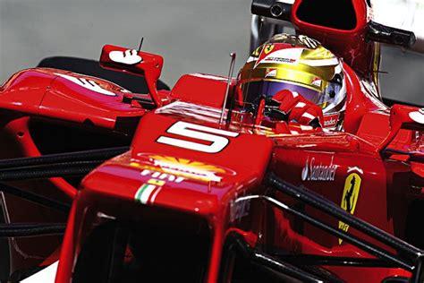 Ferrari Kalender by Scuderia Ferrari Kalender 2013 Die Packendsten Momente
