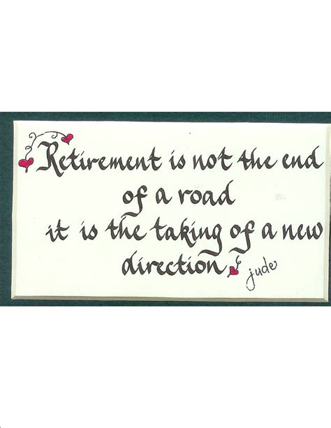 printable free retirement cards retirement certificates to print just b cause