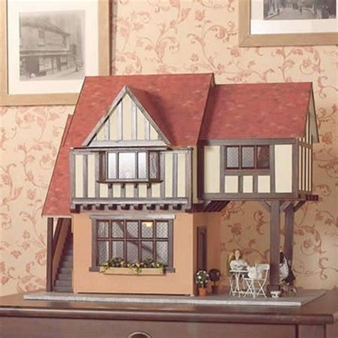 bromley dolls house bromley craft products dolls houses uk wooden dolls auto design tech