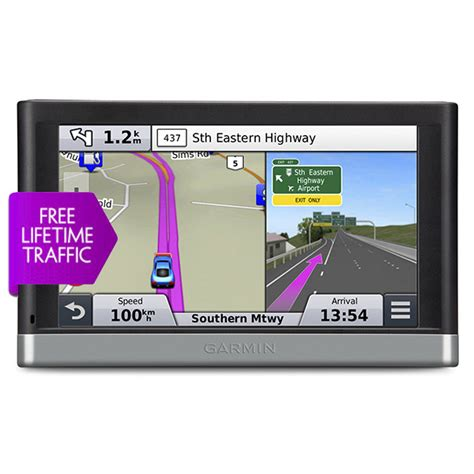 garmin maps usa and canada garmin nuvi 2577lt gps satnav america usa canada uk