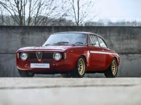 Alfa Romeo Gt Alfa Romeo Gt 1300 Junior Ykywt Pistonheads