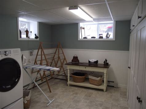 how to remodel a room basement remodel laundry room other metro by carrie