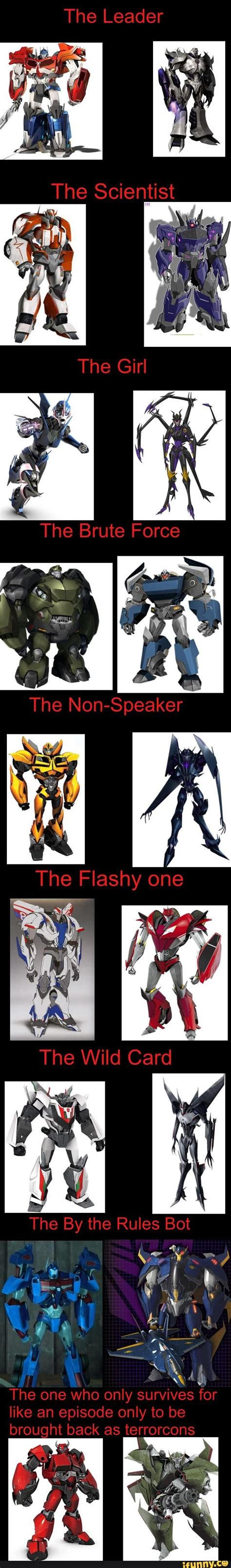Transformers Memes - the 25 best transformers prime ideas on pinterest
