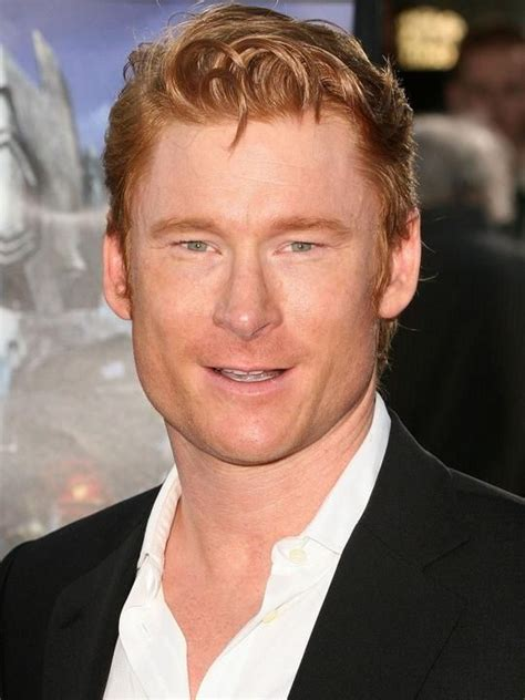 zack ward actor 1st name all on people named zack songs books gift