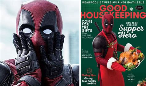 deadpool 2 poster deadpool 2 posters reveals two