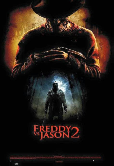 themes in a horror film best 25 horror movies coming soon ideas on pinterest