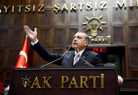 erdogan biography book erdogan s akp wins majority in turkey vote