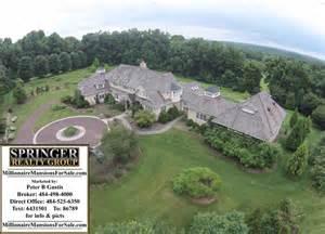 new homes in delaware millionaire mansions for sale luxury homes philadelphia