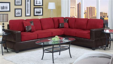 3 piece modern microfiber faux leather sectional sofa with ottoman sofa winsome 3 piece sectional sofa microfiber white