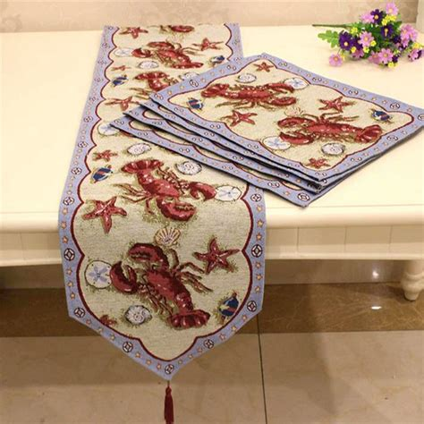 cheap wedding table runners cheap wedding table runners crocheted placemats luxury