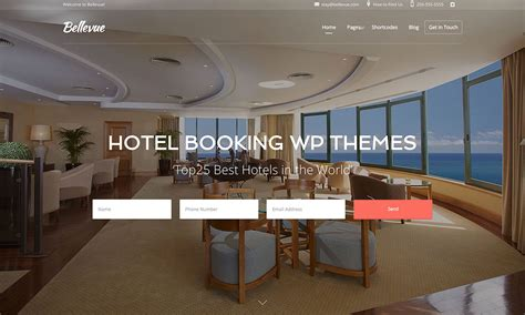 best hotel reservation 30 best hotel apartment vacation home booking