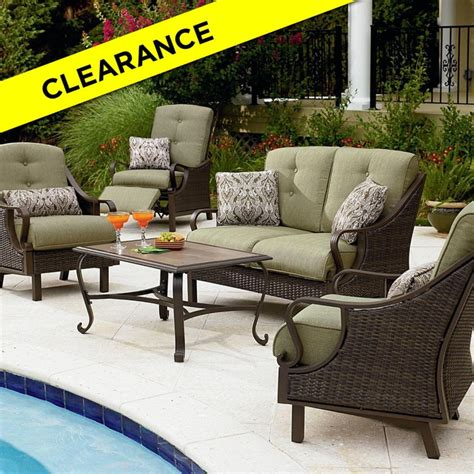 patio furniture adored patio furniture from walmart