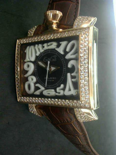 Jam Tangan Wanita Rolex Cosmo Gold Color Fashion jam tangan cewe aghashe laman 2