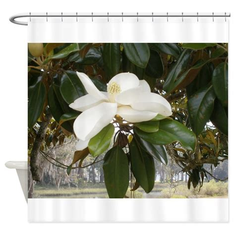 magnolia kitchen curtains magnolia kitchen curtains magnolia home curtains rod