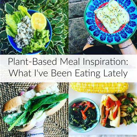 vegan af 20 easy to follow plant based recipes books plant based what i ve been lately the