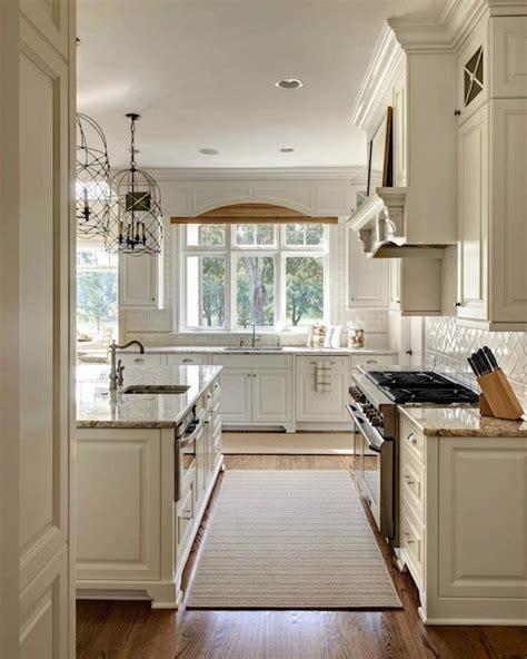 benjamin moore white dove kitchen cabinets white dove kitchen cabinets traditional kitchen