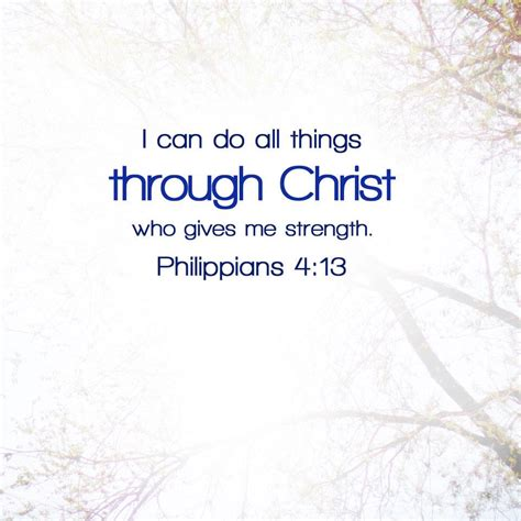 i can do all things through christ tattoo top i can do all things through who gives me
