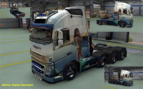 volvo truck and bus volvo truck bus 2018 volvo reviews