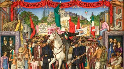 imagenes grandes de la revolucion mexicana mitos y datos curiosos de la revoluci 243 n mexicana