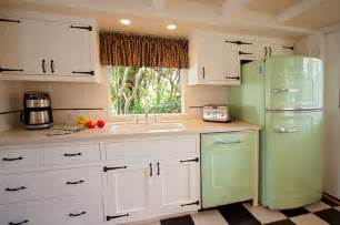 american kitchen ideas timeless retro cottage kitchen design ideas and other