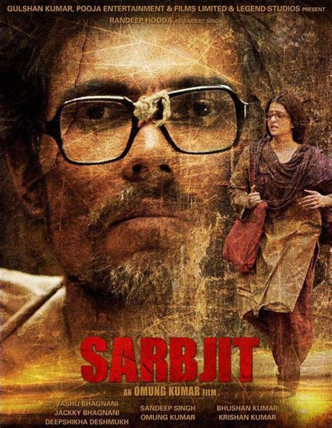 bollywood movies biography 2016 sarbjit 2016 full hindi movie free download hd